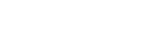 Happily Logo